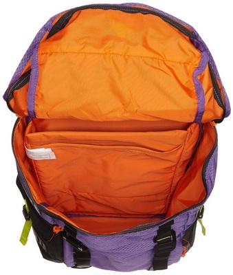 Рюкзак туристичний Burton Annex Purple - інтернет магазин 1b199cff4f2f5