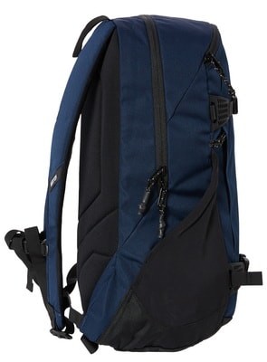 Burton Day Hiker 25l dress blue cordura
