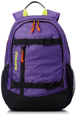 рюкзак Burton Day Hiker Purple