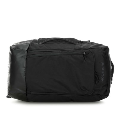 Burton Multipath travel pack true black ballistic
