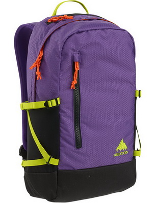 рюкзак Burton Prospect Purple