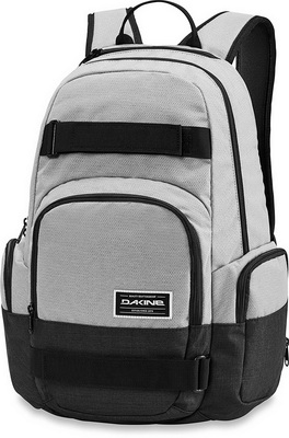 рюкзак Dakine Atlas laurelwood 25L