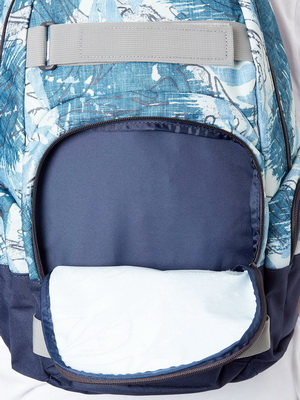 Dakine Foundation 26L washedpalm