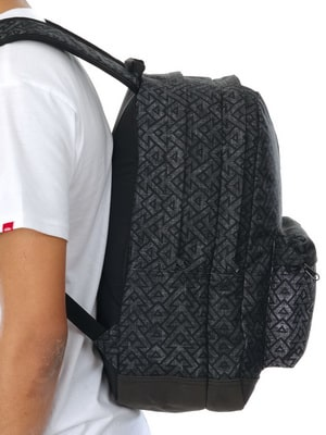 рюкзак Dakine Detail 27L stacked