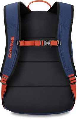 Dakine Factor 22l dark navy