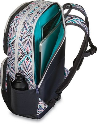 рюкзак Dakine Jewel toulouse 26L