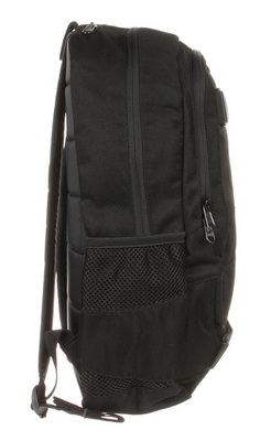 рюкзак Dakine Option black 27L