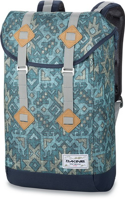 рюкзак Dakine Trek 26L scandinative