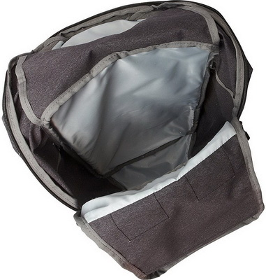 Granite Gear Cadence 26L deep grey black