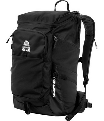 рюкзак Granite Gear Verendrye 35L black