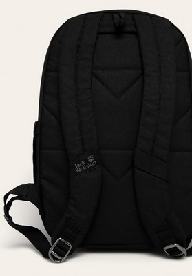 рюкзак Jack Wolfskin Queensbury ultra black