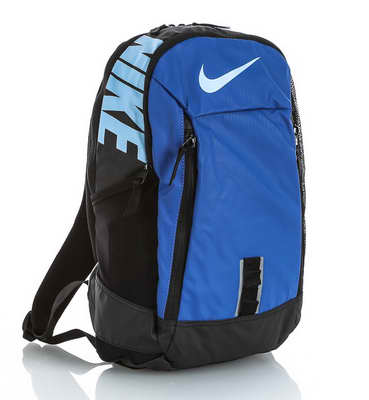 Дитячий рюкзак Nike Alpha - дитячі caeaf471123d8