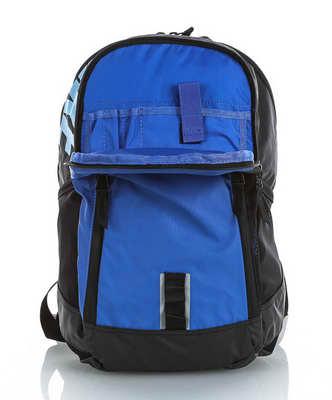 рюкзак Nike Alpha Adapt Rise blue solid ec44f75fc7f3f