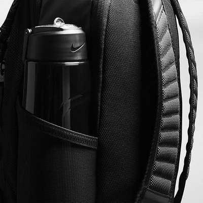 Дитячий рюкзак Nike Alpha Adapt - дитячі a5c80e08b844a