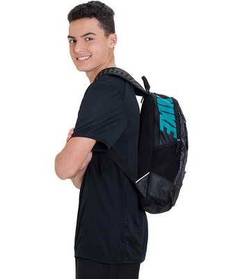 рюкзак Nike Alpha Adapt Rise blue solid. В наявності. 1 c58070350cd01