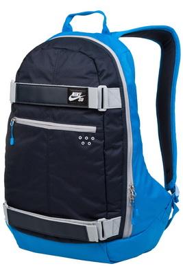 Спортивний рюкзак Nike SB Embarca - рюкзаки Найк Київ 950ec270212b8