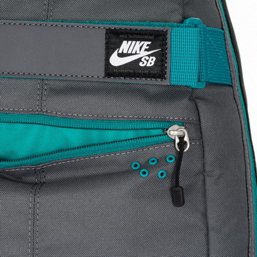 Рюкзак Nike SB Embarca Medium - інтернет магазин Київ Україна 83ac6b940ea7d