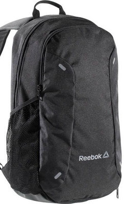 рюкзак Reebok One series 21L