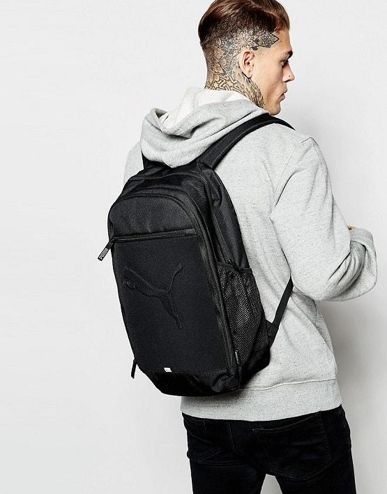 Рюкзак городской с жесткой спинкой рюкзаки animal каталог онлайнi