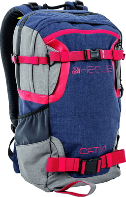 fd31c5fb80e1 Купить рюкзак женский / мужской, городской, спортивный, туристический