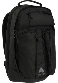 Burton Curbshark true black