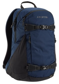 Burton Day Hiker 25l dress blue