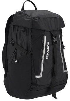 рюкзак Burton Day Hiker Pinnacle true black Київ Україна