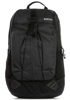 Burton Echo true black