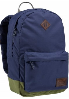 рюкзак Burton Kettle mood indigo