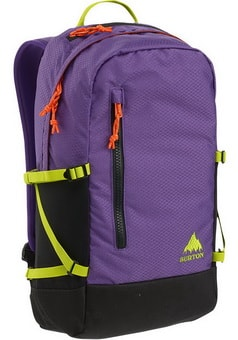 Burton Prospect Purple