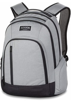 Dakine 101 29L laurelwood