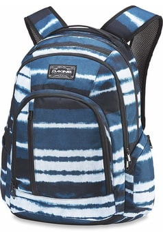 Dakine 101 29L resin stripe