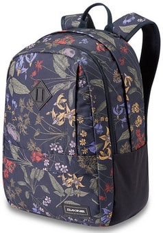 рюкзак Dakine Essentials 22l botanics pet