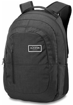 рюкзак Dakine Foundation 26L Киев Украина