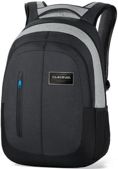рюкзак Dakine Foundation 26L tabor