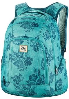 Жіночі рюкзаки - купити рюкзак жіночий Львів 95504a0abb3b1