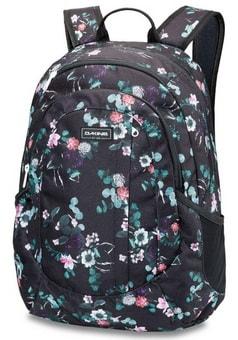 Купить рюкзак женский   мужской 42b8985a676e8
