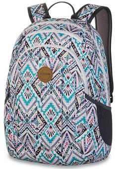 Брендовые рюкзаки - Купить рюкзак в Украине  Киев 5c12c2385f0b2