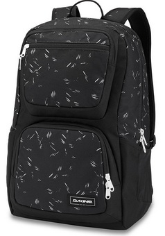 Dakine Jewel 26L slashdot