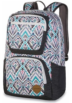 рюкзак Dakine Jewel 26L toulouse
