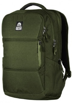 рюкзак Granite Gear Bourbonite 25L fatigue