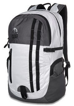 Granite Gear Cadence 26L black
