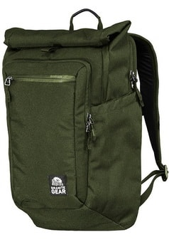 рюкзак Granite Gear Cadence 26L fatigue