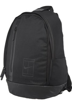 рюкзак Nike Court Advantage Tennis backpack