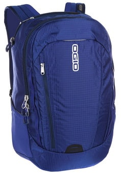 Ogio  Apollo blue navy
