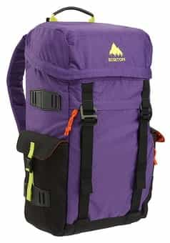 Burton Annex Purple рюкзак