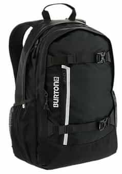 Burton Day Hiker true black