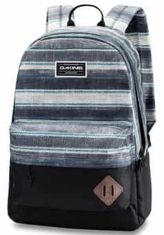 Інтернет-магазин рюкзаків  0df1cb688353b