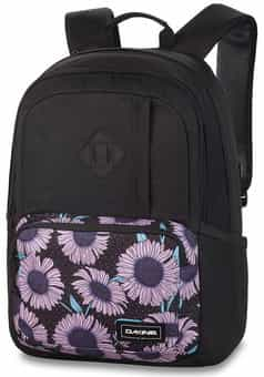 Dakine Alexa 24l nightflower