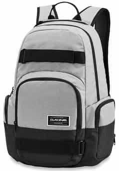 Dakine Atlas 25L laurelwood